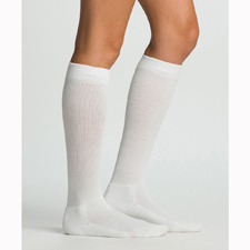 18-25 mmHg Medical Compression for Women