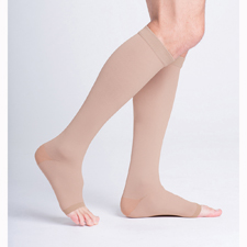 40-50 mmHg Medical Compression for Men