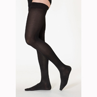 SIGVARIS 233NO 30-40 mmHg Cotton Thigh Highs-OT