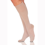 SIGVARIS 782C 20-30 mmHg Eversheer Knee Highs